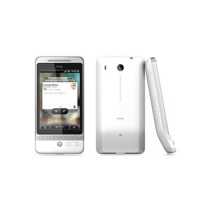HTC A6262 Hero White