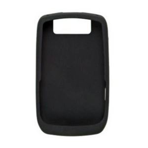 Carrying case BlackBerry 8900 HDW-18963 Black