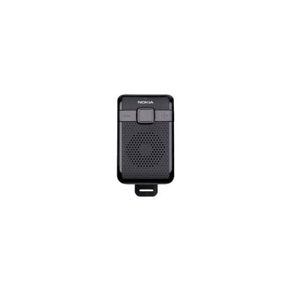 HandsFree car Nokia HF-200 Bluetooth