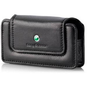 Carrying case Sony Ericsson P1 ICE-40