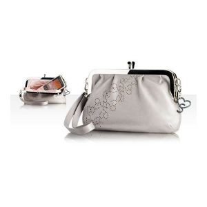 Carrying case Sony Ericsson IDC-33 Design Collection