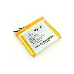 Battery iPhone 2G Original Bulk