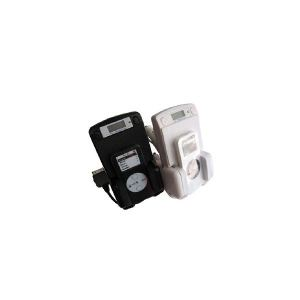 FM Transmitter for iPhone 2G 6in1 White