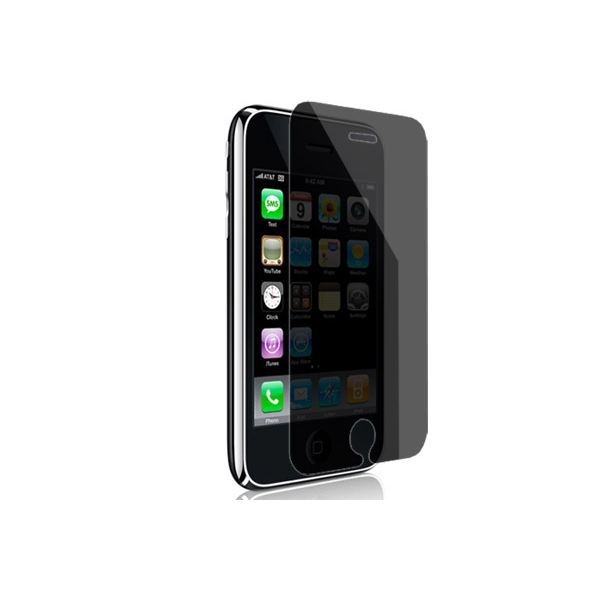 Screen Protector For Iphone 2g Privacy Soundtech Ltd