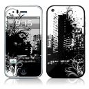 Skin Kit for iPhone 3G Building