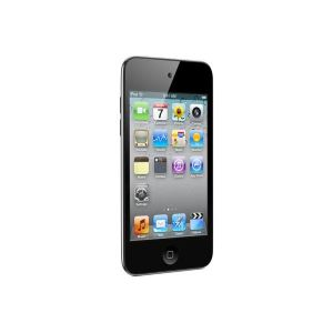 iPod Touch 4G 64GB Silver - BRAND NEW!!