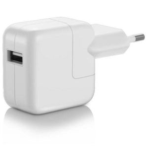 USB Power Adaptor for iPod