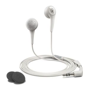 HandsFree for iPod Sennheiser MX50 Stereo