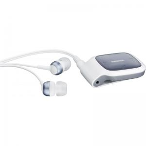 Bluetooth Nokia BH-214 White
