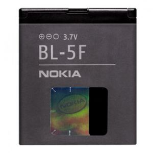 Battery Nokia N95 BL-5F