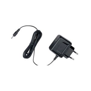 Travel charger Motorola F3 P035 2-pin