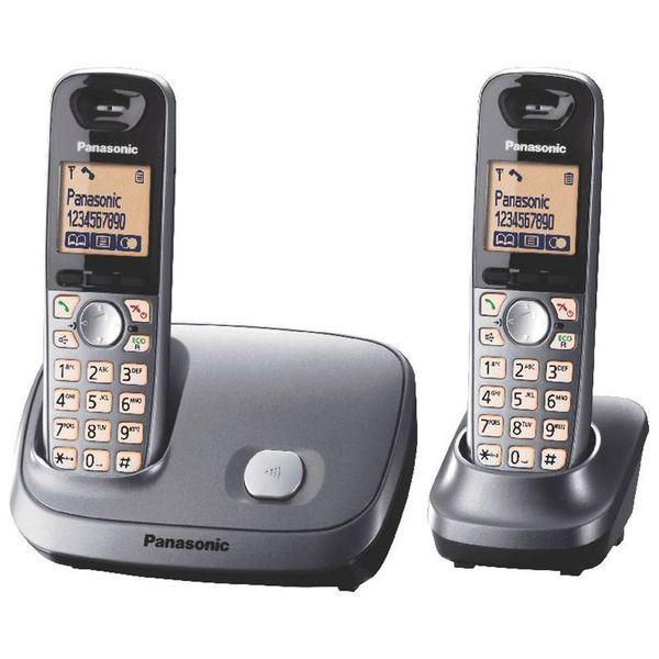panasonic phones panasonic phones panasonic cordless phones. Black Bedroom Furniture Sets. Home Design Ideas
