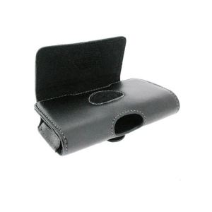 Carrying case HTC HD T8282 POC310