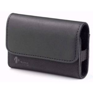 Carrying case HTC P3450 POS292