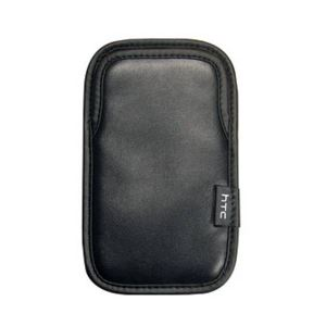 Carrying case HTC A6262 POS491 Black