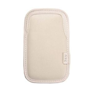 Carrying case HTC A6262 POS491 White