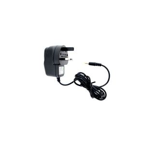 Travel charger for Sony PlayStation Portable
