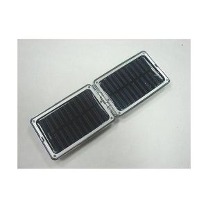 Solar Mobile Charger USB