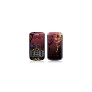 Skin Kit for BlackBerry 9700 Bella
