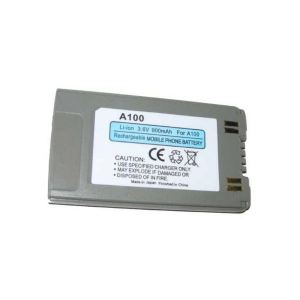 Battery Samsung A100 BTP10G Slim Bulk