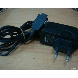 Travel charger LG 510 TA-15G 2-pin Bulk