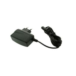 Travel charger HTC T8585 TCE150 2-pin