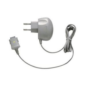 Travel charger Samsung E720 TCH137ESE 2-pin
