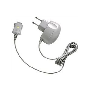Travel charger Samsung E530 TCH237EBE 2/3-pin