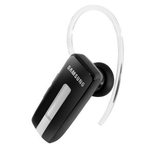 Bluetooth Samsung WEP460