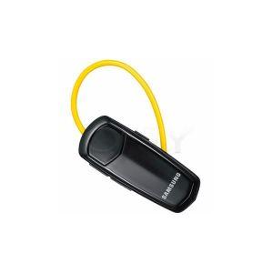 bd811323e96 Bluetooth Samsung WEP490 Yellow - SoundTech Ltd