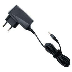 Travel charger Nokia ACP-12E 2-pin Bulk