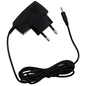 Travel charger Samsung WEP200 ATADD11EBE 2/3-pin Bulk