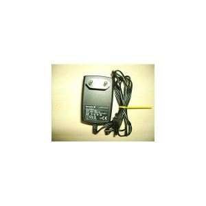 Travel charger Sony Ericsson 688 3-pin Bulk