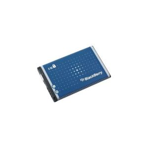 Battery BlackBerry 8520 C-S2 Bulk