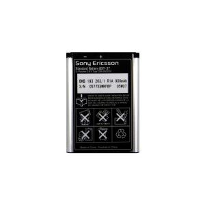 Battery for Sony Ericsson K750 like BST-37 ( (K660, K750, V600, W350, W550, W700, W710, W800, W810)