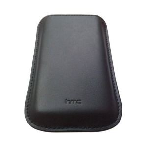 Carrying case HTC A3333 POS530 Black