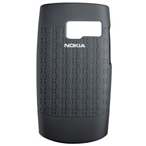 Carrying case Nokia X2-01 CC-1015 Black