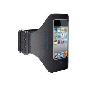Armband case for iPhone 4 Belkin ProFit
