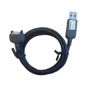 Data cable Nokia 6230 CA-53 USB