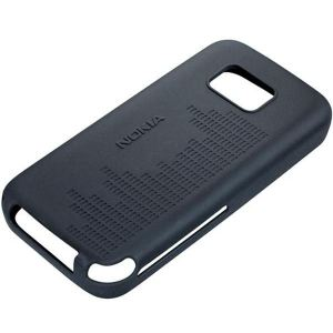 Carrying case Nokia 5530 CC-1002 Black