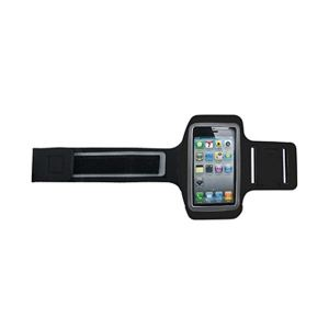 Armband case for iPhone 5/5S Trendy8 Black