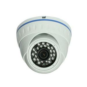 Sony Exmor IMX238 Camera CDR-SHR30X IR 30m 1.4MP 720p 1000TVL Vandal-proof Vari-focal Dome
