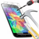 Screen Protector for Samsung A300 KSIX Tempered Glass