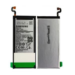 Battery Samsung G935 Galaxy S7 Edge EB-BG935ABE Bulk