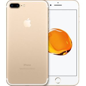 iPhone 7 32GB Gold - OFFER!