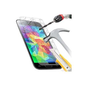 Screen Protector for Universal 5.3-inch LCD Smart Phone iSelf Tempered Glass