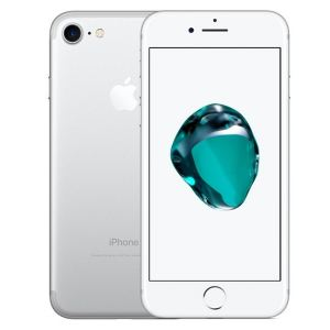 iPhone 7 32GB Silver - OFFER!