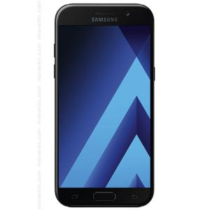 Samsung A520 Galaxy A5(2017) 32GB Black