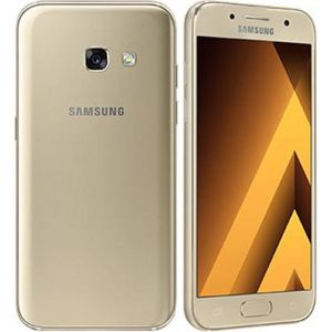 Samsung A320 Galaxy A3(2017) 16GB Gold