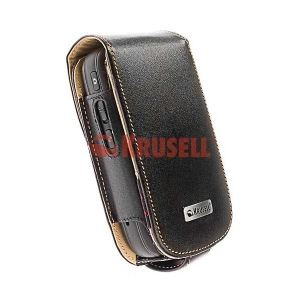 Carrying case Krusell for HTC T2223